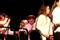 17-01-12 MCM 5th Grade winter concert