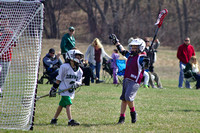 14-04-19 Lax vs. Cornwall at home