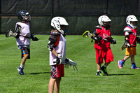 14-07-24 Marist Lax Camp (day 4)